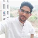 Nikhil  Rajkumar Wagh