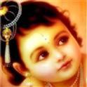 Lalitheswari Kotni