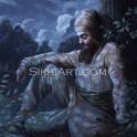 Sarav Jeet Singh