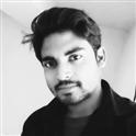 Abhiraj Verma