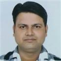 Nand Kishor