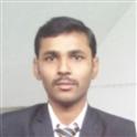 Vikash Sachan