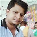 Santosh Nayak