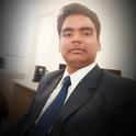 Anurag Kumar Srivastava