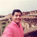 Anshumaan Singh