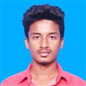 Subash Chandrabose