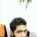 Bineet Kumar