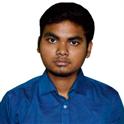 Sourav Mondal