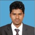 Giridharan Subramanian