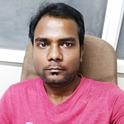 Vikash Kushwaha