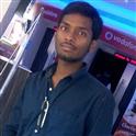 Naresh Kollu