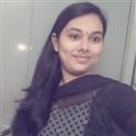Anu Radha Devi