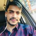 Soumyajit Samanta