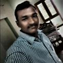 Kanna Gopi Srinivas