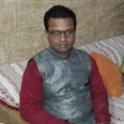 Neeraj Kumar Sharma