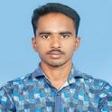 Rajalingam Marimuthu