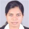 Pallavi Vijay Wankhede