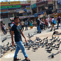 Manikantareddy Vangapati
