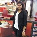 Priyanka Mondal