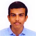 R Saravana Kumar