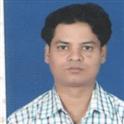 Dillu Kumar