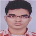 Rajkumar Jain