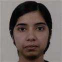 Debanjana Chakraborty