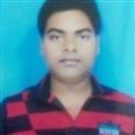 Dr.Shyam Pal