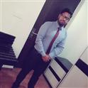 Shoaib Akhtar Siddiqui