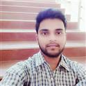 Vishnu Kant Patel