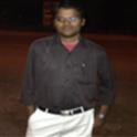 Guru Prakash C