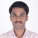 Ganesh R