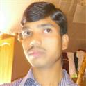 Shankar Mandal