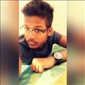 Amit Rathore