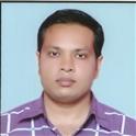 Md Ashfi Haider