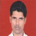 Deepak Ware