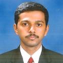 Sunil Hegde
