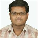Subash M