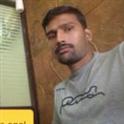 Nagaraj Bomma