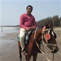 Dharmesh K Ajudiya