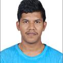Karthik Ts