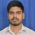 Ritesh Kumar Adarsh
