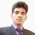 Deepankar Babu