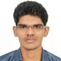 Kishor Ravindra Chaudhari