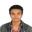 Bibek Kumar