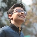 Debanick Mukherjee