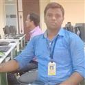 Bibhu Prasad Muduli