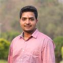Taradutt Panigrahi