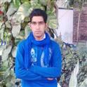 Naushad Ahamad