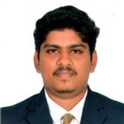 Harinath Mahadevan